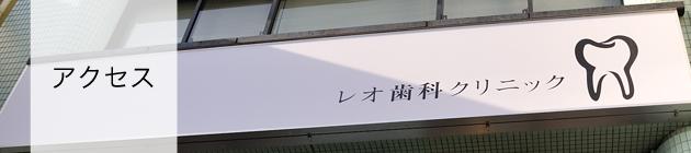 main_visual02[1]